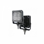 SQ4 LED-es kiegészítő villogó